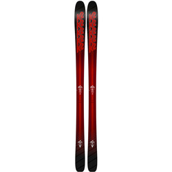 K2 Pinnacle 85 Ski 2018