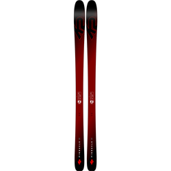 K2 Pinnacle 85 Ski 2019