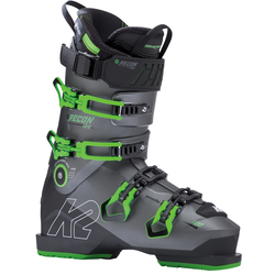 K2 Recon 120 MV Ski Boot 2019