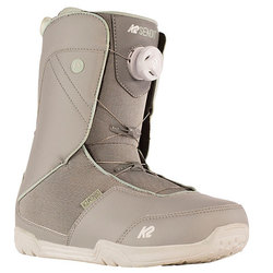 K2 Sendit Boot - Women's