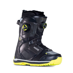 K2 Thraxis Snowboard Boots 2017