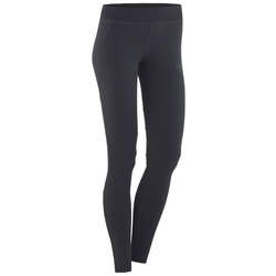 Kari Traa Eva Tights - Women's