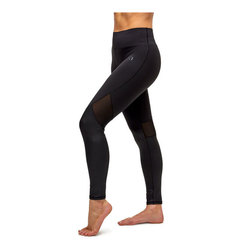 Kari Traa Kine Tights - Women's
