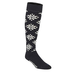 Kari Traa Rose Sock - Women's