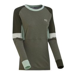 Kari Traa Yndling Long Sleeve - Women's