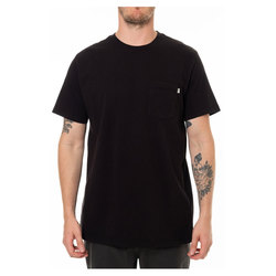 Katin Base Pocket Tee