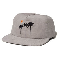 Katin Coastline Hat