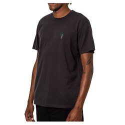 Katin Palm Embroidery Tee