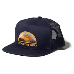 Katin See You Trucker Hat