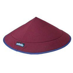 Kavu Chillba Hat