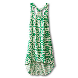 Kavu Jocelyn Dress - Womens