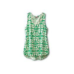 Kavu Veronica Top - Women's