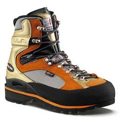 Kayland Apex Rock Mountaineering Boots - Women's