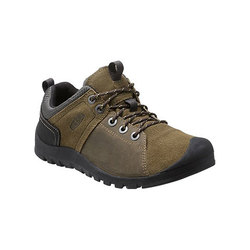 Keen Citizen Keen Waterproof Shoes