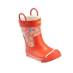 Keen Coronado Rain Boot - Youth