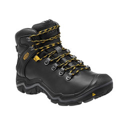Keen Liberty Ridge Hiking Boots