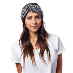 Krochet Kids Arizona Turban Headband