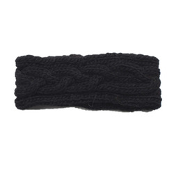 Krochet Kids Geneva Headband - Women's
