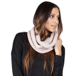 Krochet Kids Holland Scarf - Women's