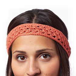 Krochet Kids Jane Headband - Women's