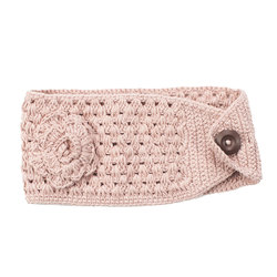 Krochet Kids Juliet Headband