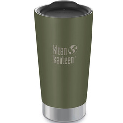 Klean Kanteen 16oz Insulated Tumbler