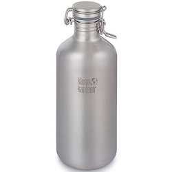 Klean Kanteen Growler 64 oz
