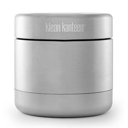 Klean Kanteen Vacuum Insualted 8oz Food Canister