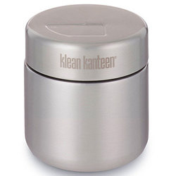Klean Kanteen Food Container 8 oz