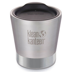 Klean Kanteen Insulated Tumbler 8oz