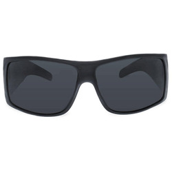 Kreedom Bubba Floating Polar Sunglasses