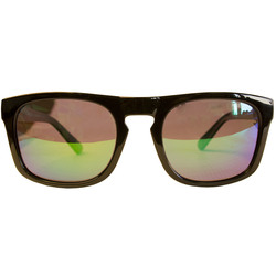 Kreedom District Polar Sunglasses