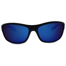 Kreedom Gateway Floating Polar Sunglasses