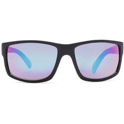 Kreedom Mead Polar Sunglasses
