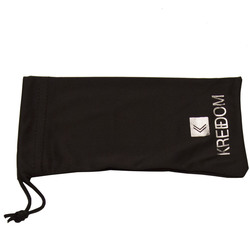 Kreedom Soft Cloth Bag