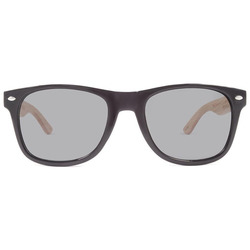 Kreedom Summit Sunglasses