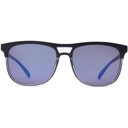 Kreedom Up All Night Sunglasses