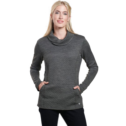 Kuhl Athena Pullover Sweater - Women's