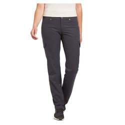 Kuhl 'Freeflex' Roll Up Pant - Women's
