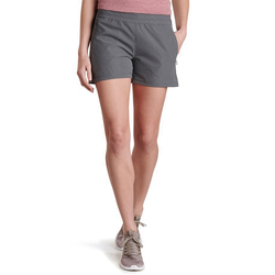 Kuhl Freeflex Short - Women's