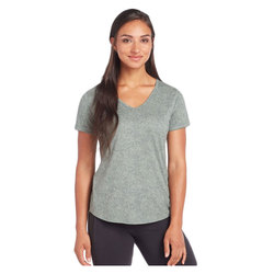 Kuhl 'Inara' Short Sleeve - Women's