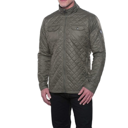 Kuhl Kadence Jacket - Men's