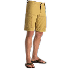 Kuhl Kaptiv Cargo Short - Men's