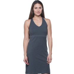 Kuhl Karisma Reversible Dress - Women's