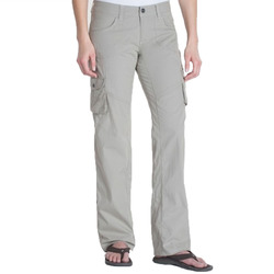 Women's Trek & Travel Pants