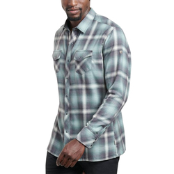 Kuhl Lowdown Shirt - Men's