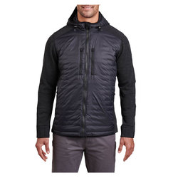 Kuhl Provocateur Hybrid Jacket