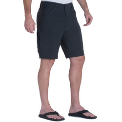 Kuhl Renegade Short 12