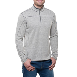 Kuhl Ryzer Sweater - Men's