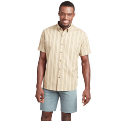 Kuhl The Bohemian Shirt - Men's